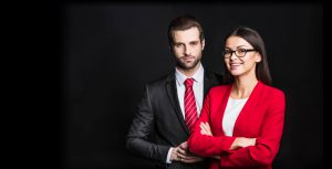 canada immigration skilled worker