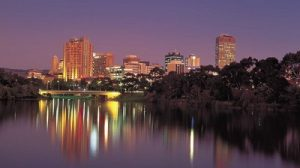 canada migration agent in adelaide